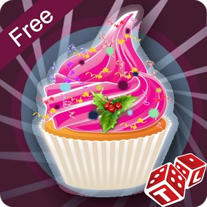 Cup Cake Mania
