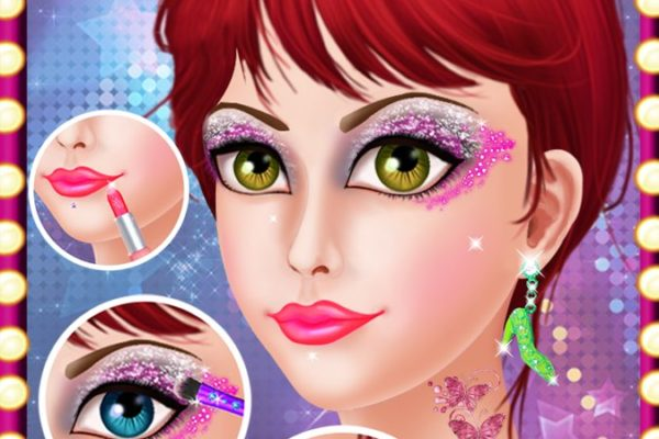 Fancy-MakeUp-Salon-TenLogix-screenshot2