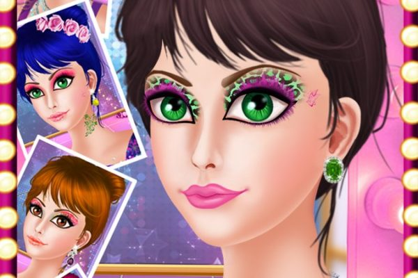 Fancy-MakeUp-Salon-TenLogix-screenshot3