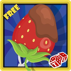 Fondue Maker – Cooking Game