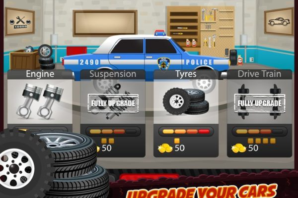 Furious-Hill-Climb-TenLogix-screenshot1