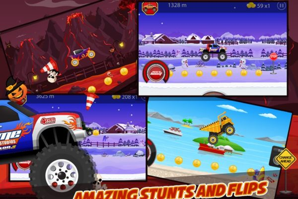 Furious-Hill-Climb-TenLogix-screenshot2