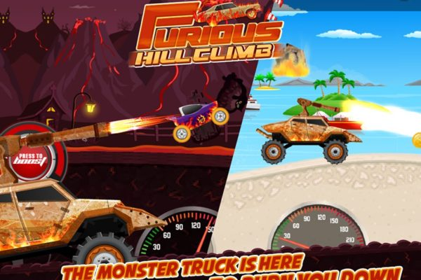Furious-Hill-Climb-TenLogix-screenshot3
