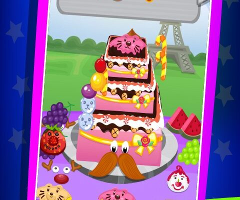 Ice-Cream-Cake-Maker-Pro-TenLogix-screenshot4