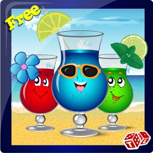 Juice Maker – Fruit Fun