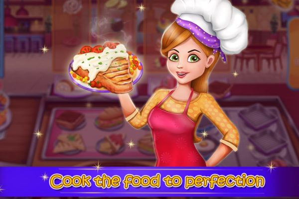 Kitchen-Fever-Master-Cook-TenLogix-screenshot2