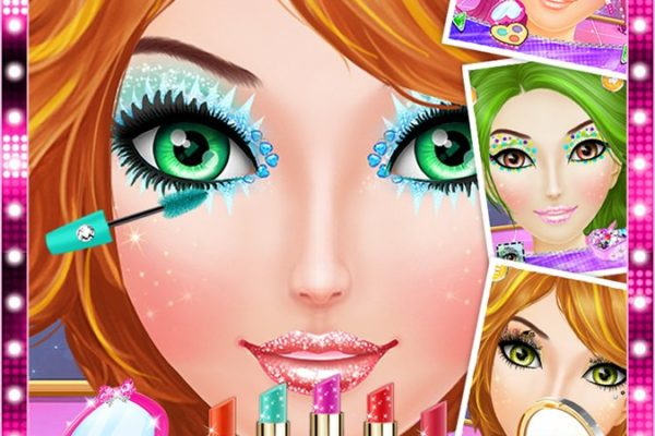 My-Party-Makeup-Salon-TenLogix-screenshot3