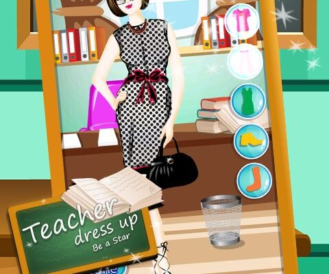 Teacher-Dress-Up-TenLogix-screenshot1