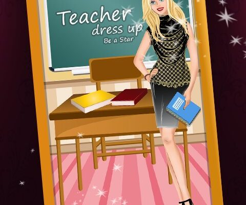 Teacher-Dress-Up-TenLogix-screenshot2