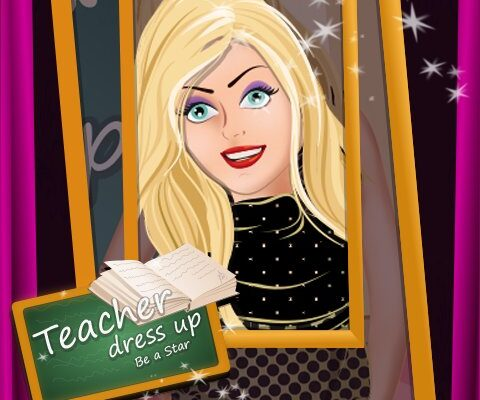 Teacher-Dress-Up-TenLogix-screenshot4