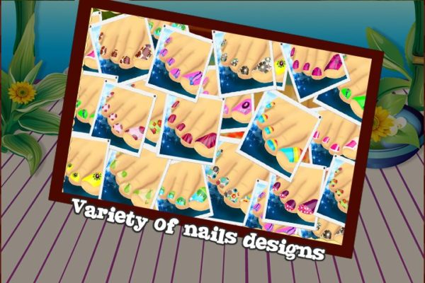 Toe-Nail-Art-TenLogix-screenshot4