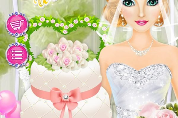 Wedding-Cake-Maker-TenLogix-screenshot3