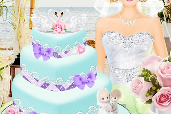 Wedding-Cake-Maker-TenLogix-screenshot4