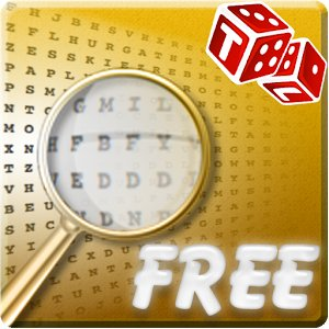 Word Search Feud Free