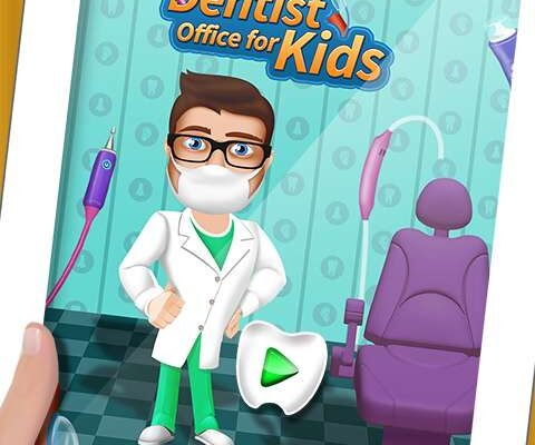 crazy-dentist-office-for-kids-1