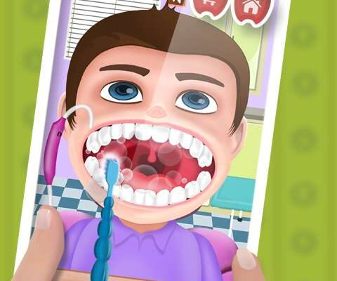crazy-dentist-office-for-kids-2