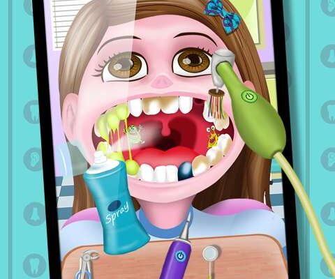 crazy-dentist-office-for-kids-3