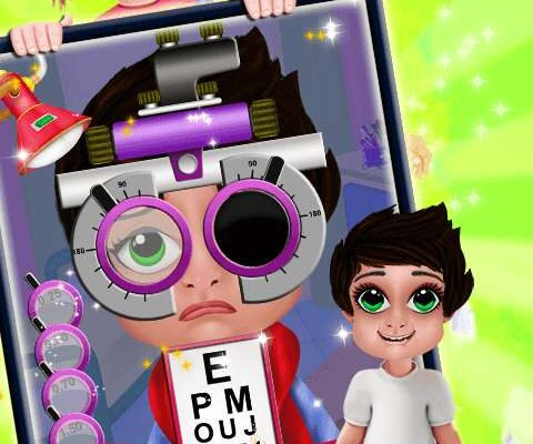 fun-kids-eye-doctor-clinic-1