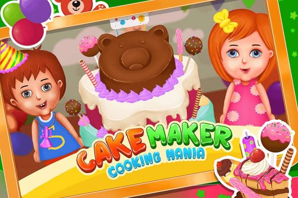 kids-cake-maker-cooking-mania-1