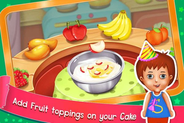 kids-cake-maker-cooking-mania-2