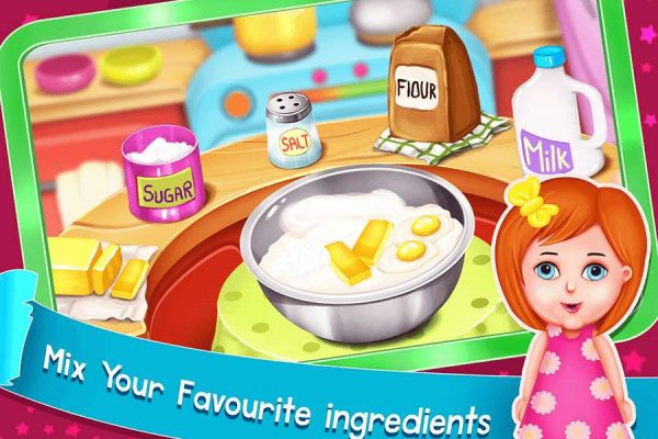 kids-cake-maker-cooking-mania-3