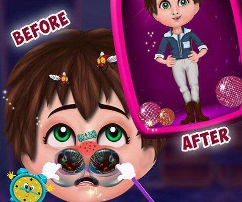 kids-nose-doctor-clinic-story-3