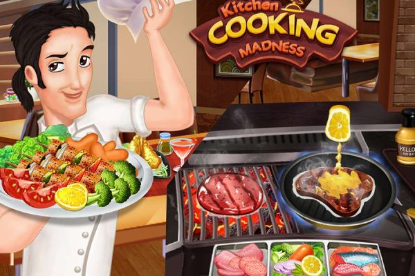 kitchen-cooking-madness-1