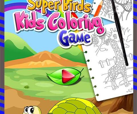 super-birds-kids-coloring-game-1