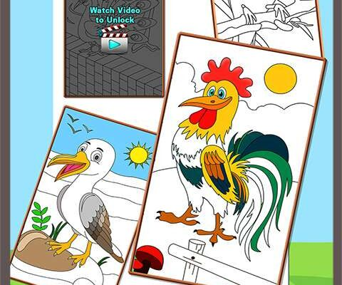 super-birds-kids-coloring-game-2