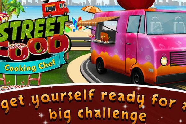 street-food-cooking-chef-1